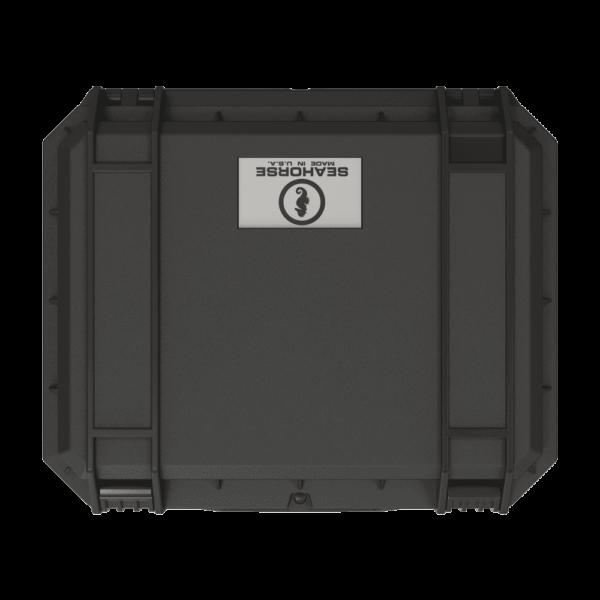 SE530 Small Cases